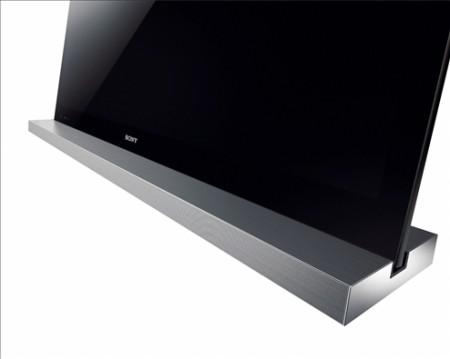Sony Bravia: nuova gamma di TV con funzioni multimediali