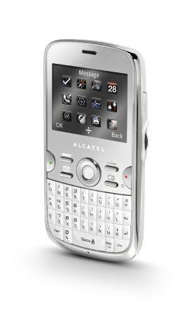 Alcatel OT 799