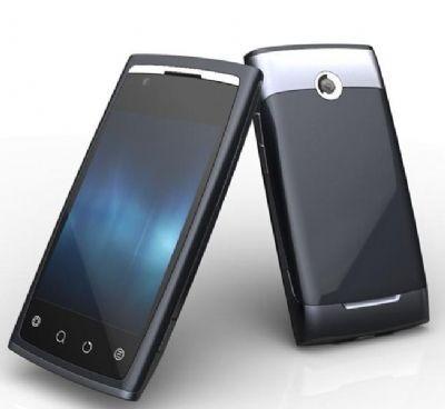 Onda Android Phone