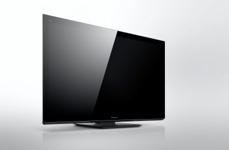 TV Panasonic Viera
