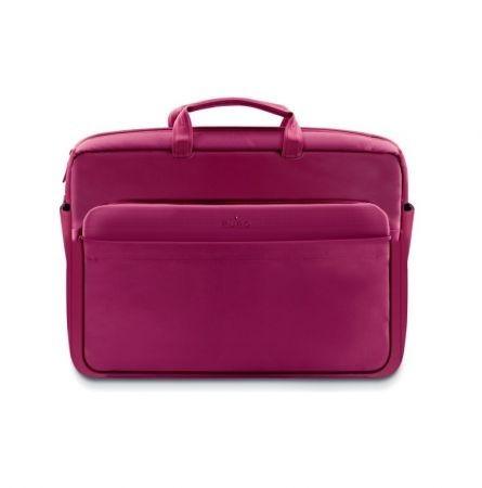 1 Idea Italia lancia le nuove borse per notebook a marchio PURO