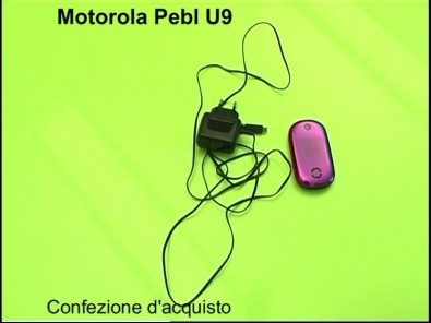 motorola_pebl_u9_confezione