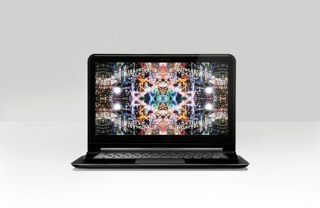 Samsung Serie 9: notebook ultrasottili di fascia alta