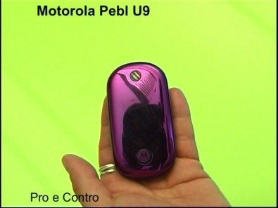 motorola_pebl_u9_pro_contro