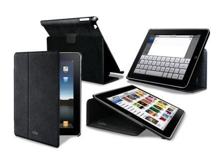 1Idea Italia custodie iPad 2