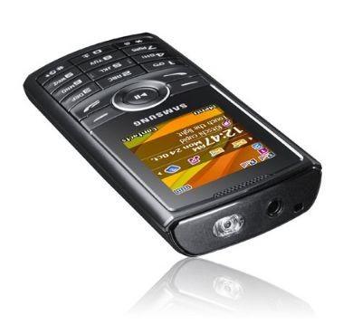 Samsung Duos E1182, E2232 e C3322: nuovi cellulari Dual Sim economici