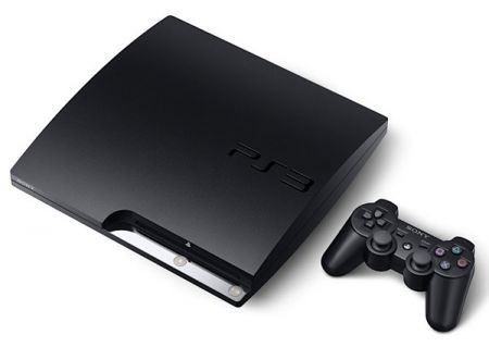 Playstation Network sotto attacco