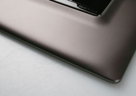 Asus nuovo tablet