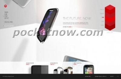Motorola nuovi device
