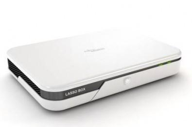 Fujitsu Siemens: nuova linea Amilo 3000