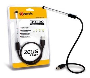 zelig_lamp_2