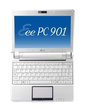 Eee pc 901 1000 L 6