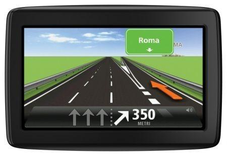 GPS TomTom 25