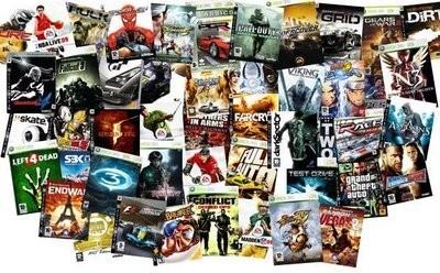 Videogiochi: Arte o Business?