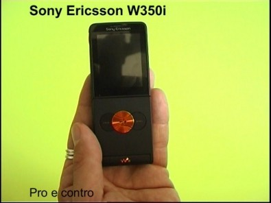 sony_ericsson_w350i_pro_contro