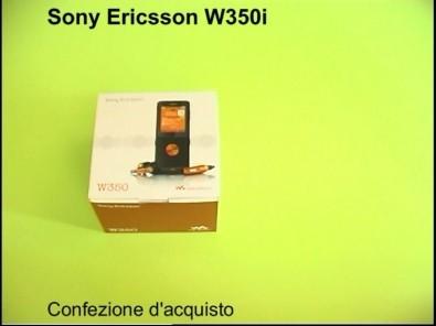 sony_ericsson_w350i_confezione