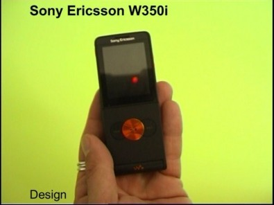 sony_ericsson_w350i_design