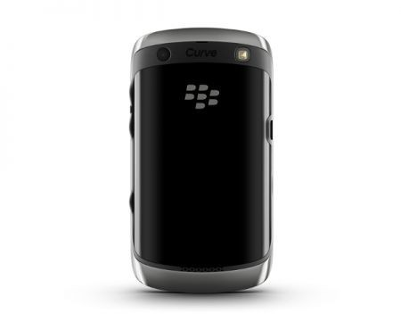 BlackBerry Curve 9350-9360-9370retro