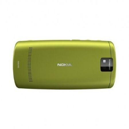 Nokia 600 con Symbian Belle non sarà venduto, dubbi su 700 e 701