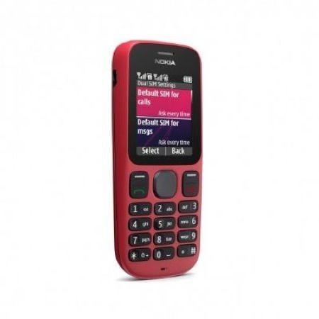 Nokia 100 lato