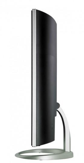 Monitor LCD Full HD da BenQ