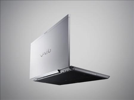 IFA 2011: Sony Vaio Serie L e Serie S, il massimo per il 3D