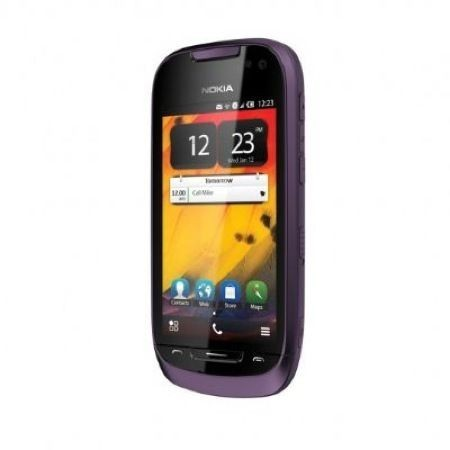 Nokia 701 e 500 in vendita da fine settembre