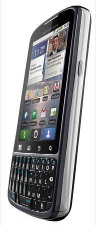 Motorola Pro e Motorola Fire, gli smartphone per lavorare e divertirsi