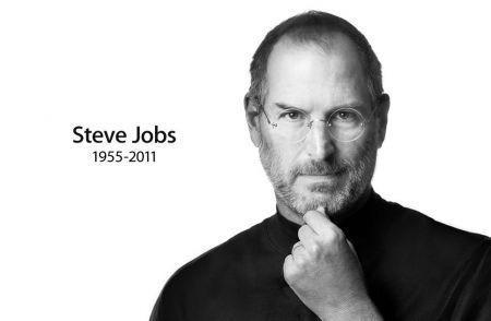 Steve Jobs morto: addio al padre del Macintosh e dell'iPhone