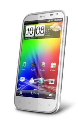 HTC, ecco gli smartphone che passeranno ad Android 4.0 Ice Cream Sandwich