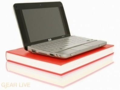 HP nuova generazione L 6