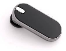 Auricolare bluetooth per telefonare e ascoltare MP3