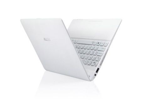 Asus Eee PC X101, leggerezza e performance in un netbook da 18 mm di spessore
