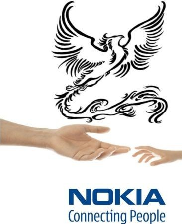 Nokia con Windows Phone: la rinascita della Fenice