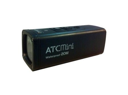 Oregon Scientific ATCMini