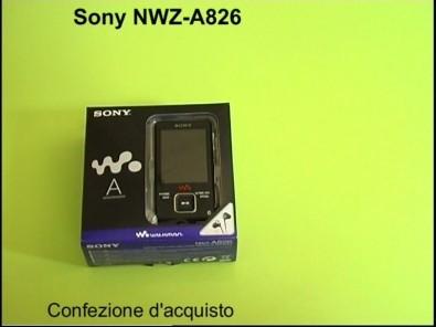 sony_nwza826_confezione_dacquisto