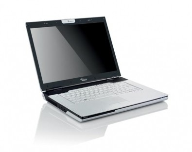Fujitsu amilo Pa3515 3553
