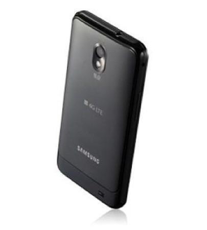 Samsung Galaxy S2 HD