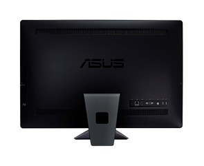 Asus ET2700