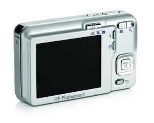 hpphotosmartr742