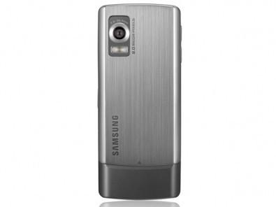 Samsung L700 confort e design