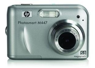 hpphotosmartm447