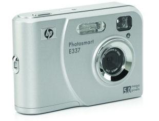 hpphotosmarte337