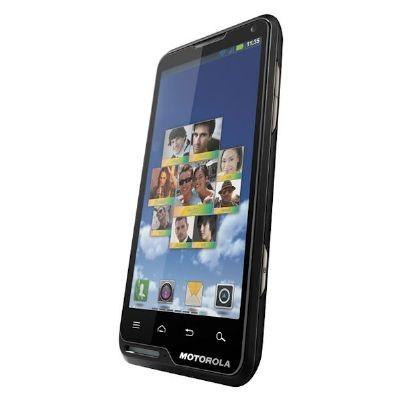Motorola Motoluxe e Motorola Defy Mini