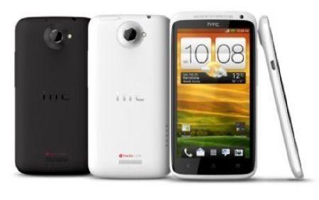 HTC One, prezzi e caratteristiche di tutti i modelli in vendita da aprile