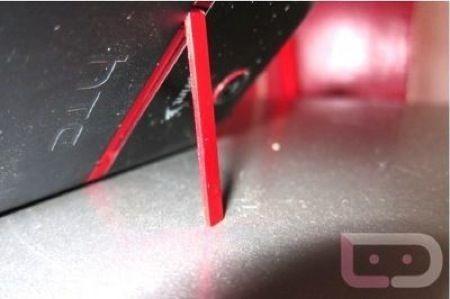 HTC EVO 4G LTE ufficialmente annunciato per il mercato americano