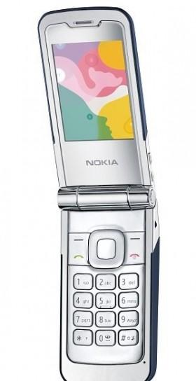 smartphonenokia7510supernova_02