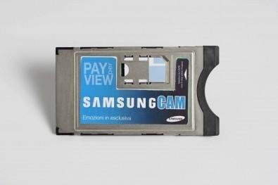 samsungcam