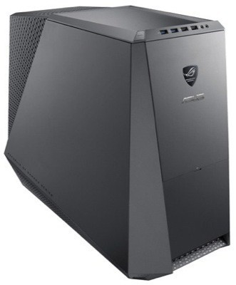 Asus ROG CG8580