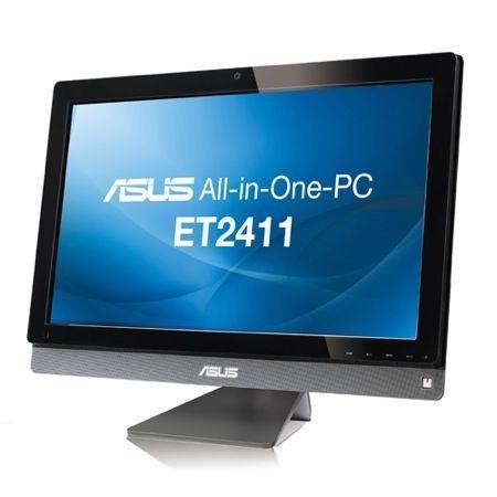Asus ET2411